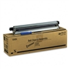 Xerox 108R00580 Belt Cleaner Assembly # XER108R00580