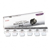 Xerox 108R00664 Solid Ink Stick, 3400 Page-Yield, 6/Box