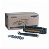 Xerox 108R00717 Maintenance Kit # XER108R00717