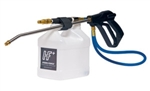 Hydro-Force Plus Injection Sprayer, AS08P