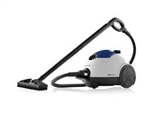 Reliable Brio Pro 225CC Complete Steam Cleaner