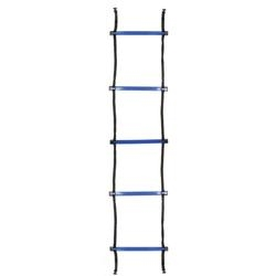 Sectioned Agility Ladder Set