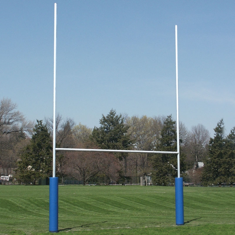 Image result for rugby posts school