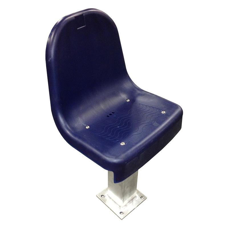 Remarkable Captains Chair Short Links Chair Design For Home Short Linksinfo
