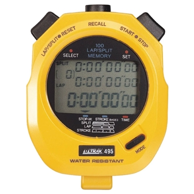 AAE Stopwatches & Game Timers Sports Accessories, Clock