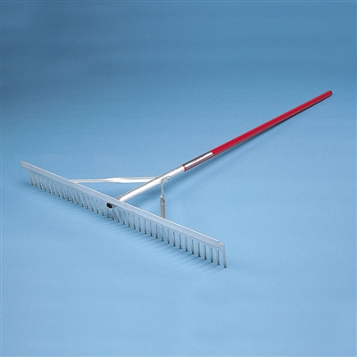 Great Aluminum Rakes
