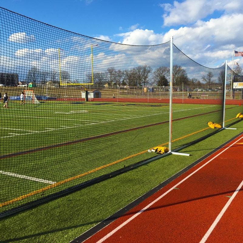 Portable Sports Netting 55