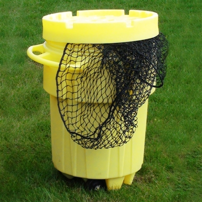 Net Storage Drums