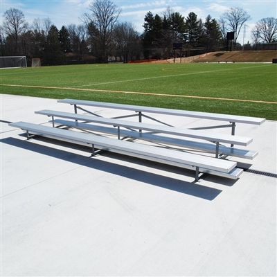 Portable Bleachers