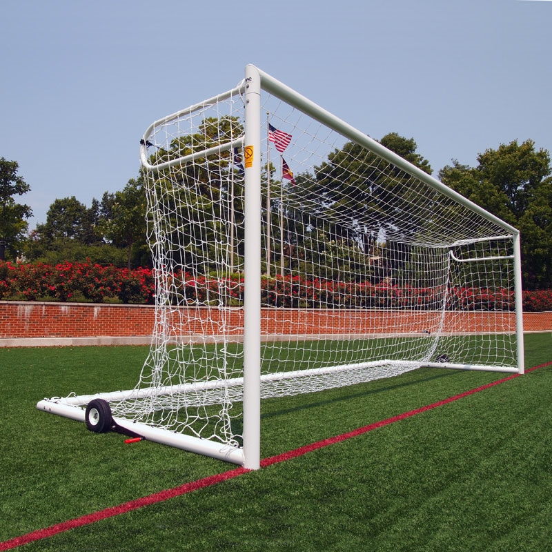 ... get online 4a2d2 af0e8 EUROPA Portable International Soccer Goals ... dced2a9509e5