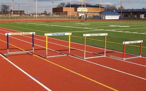 AAE Track & Field Equipment, Buy Athletic Field Equipment