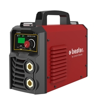 Bester 170 N D Stick M M A and Lift TIG Welding Machine