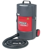 Lincoln MiniFlex Portable Fume Extractor - 240v