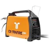 Thermacut EX-TRAFIRE 30 H Plasma Cutting Machine