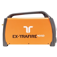 Thermacut EX-TRAFIRE 40 S D Plasma Cutting Machine