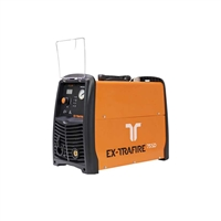 Thermacut EX-TRAFIRE 75 S D Plasma Cutting Machine