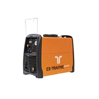 Thermacut EX-TRAFIRE 100 S D Plasma Cutting Machine