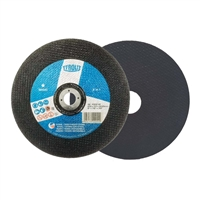 "9""_Cutting_Disc_230_x_3.0mm"