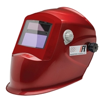 WH8515_Welding_Helmet_Red