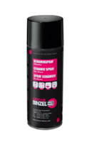 Ceramic Protective Aerosol Spray - 400ml
