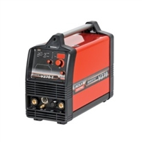 Lincoln Invertec V 220 T P D C TIG Welding Machine