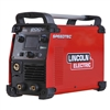 Lincoln Speedtec 200C Multi Process Welder