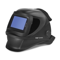 Lincoln Viking 3250 F G S Welding Helmet