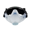 CleanSpace2 Powered Air Purifying Respirator (P A P R) Face Mask