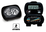 10000 Steps SW200 Pedometer