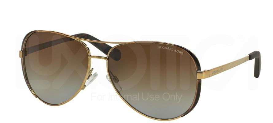 da49379342e Buy chelsea sunglasses michael kors   OFF77% Discounted