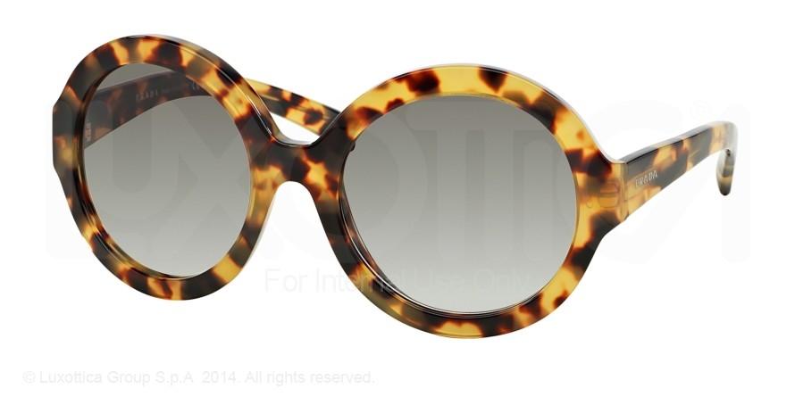28207ae00e Pricelist Of Prada Sunglasses In South Africa