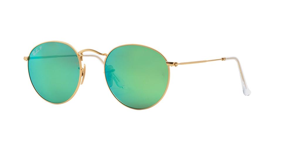 gold ray ban eyeglasses f0mw  gold ray ban eyeglasses