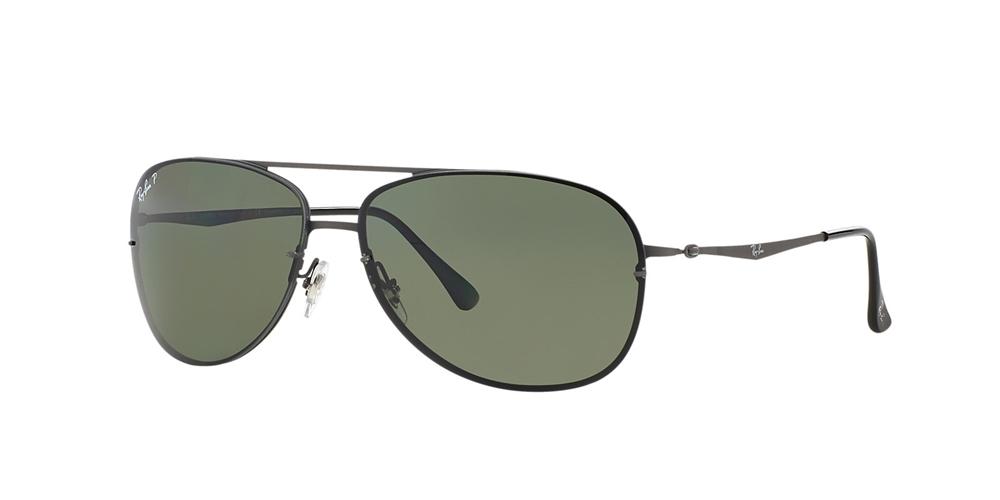 Ray Ban Sunglasses 8052 « Heritage Malta 90c07e32cc