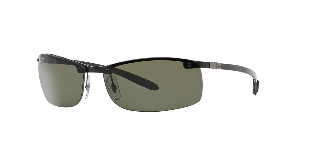 d9548b7627 Oakley Mens Yuvraj Singh Plaintiff Sunglasses « Heritage Malta