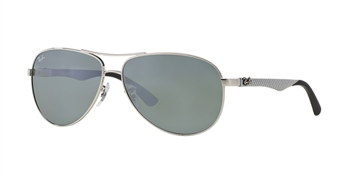 cc021f74775 Ray Ban Rb8313 003 40 Sunglasses