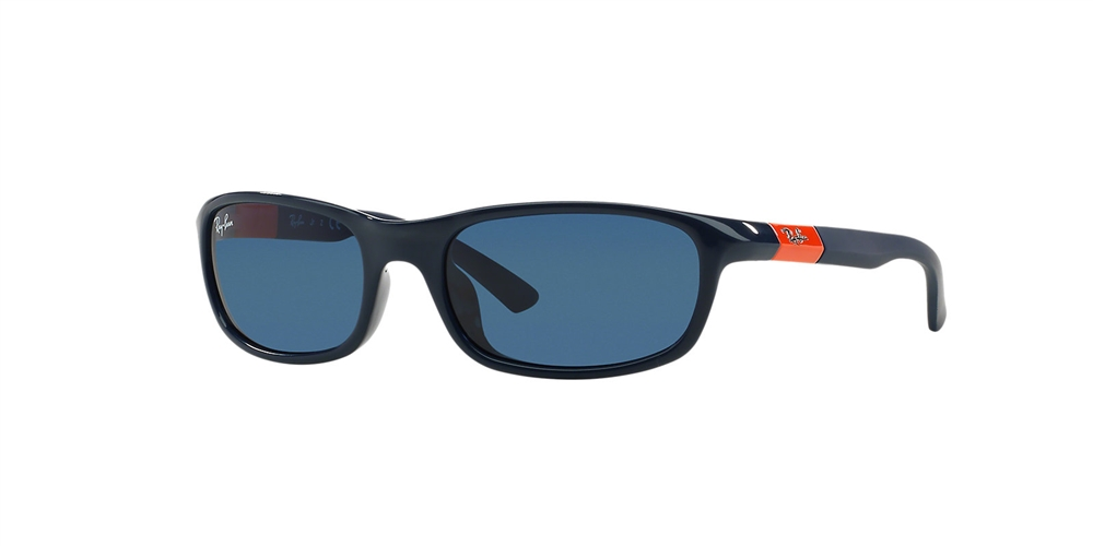 16ce2ca79e Ray Ban Quotes Learning « Heritage Malta
