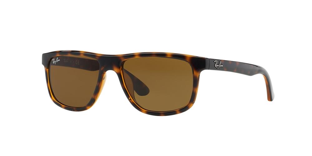 26b74680494e7 clearance buy ray ban ja jo rb3592 sunglasses zalora hk ra896gl92grnmy  c80f6 f09c6  discount price list of ray ban sunglasses 724c8 6a4f7