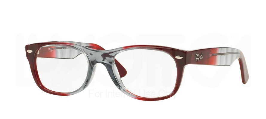 8c3fb905a54 Vintage Ray Ban Wayfair 2140 Medical District « Heritage Malta
