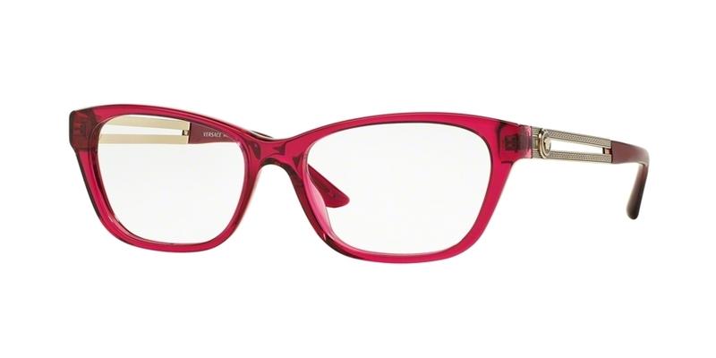 d604a72bda26 Versace Eyeglasses Near Me