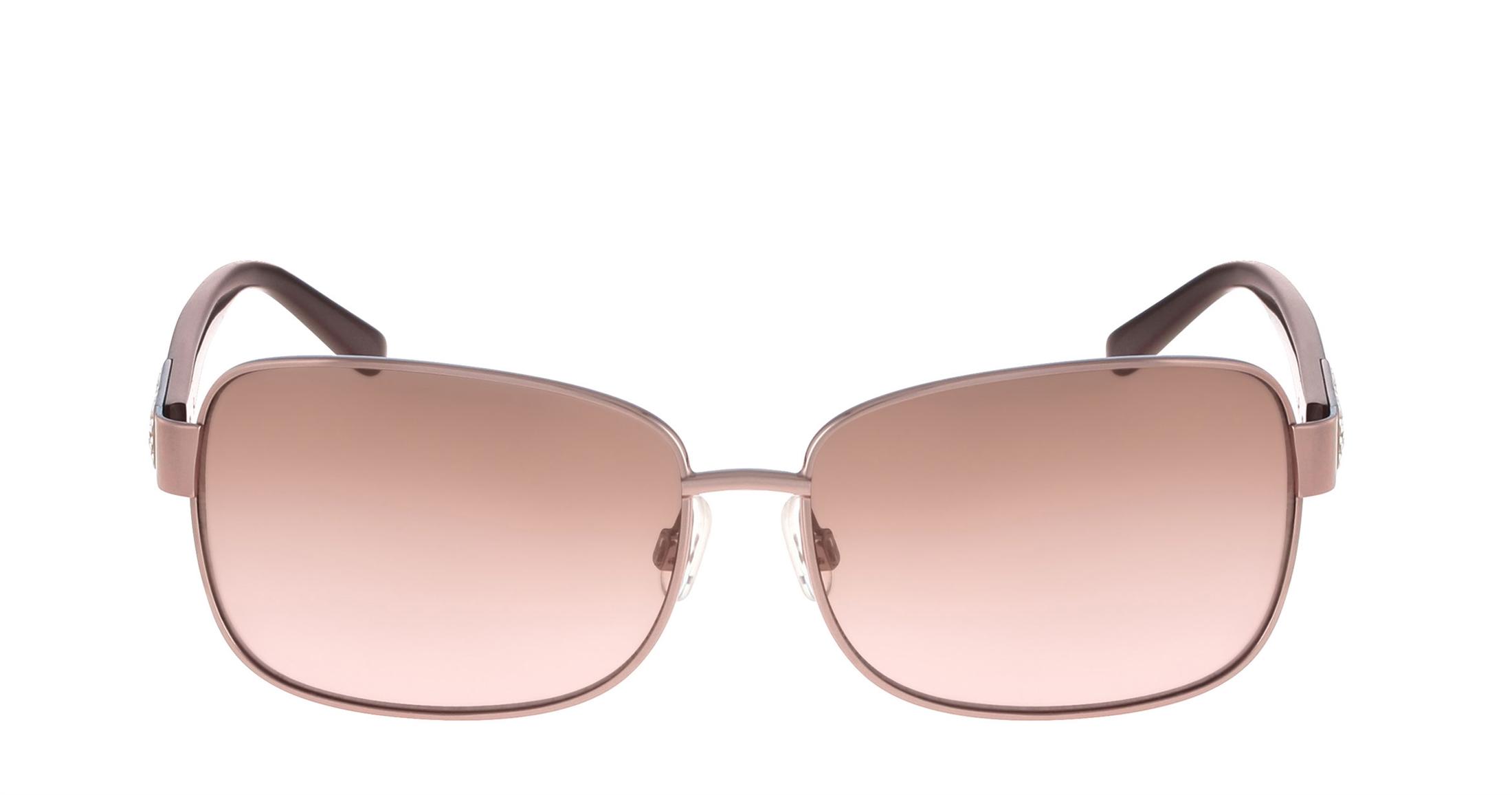 fadf0dbd1a Oakley Disclosure Sunglasses Rose Gold