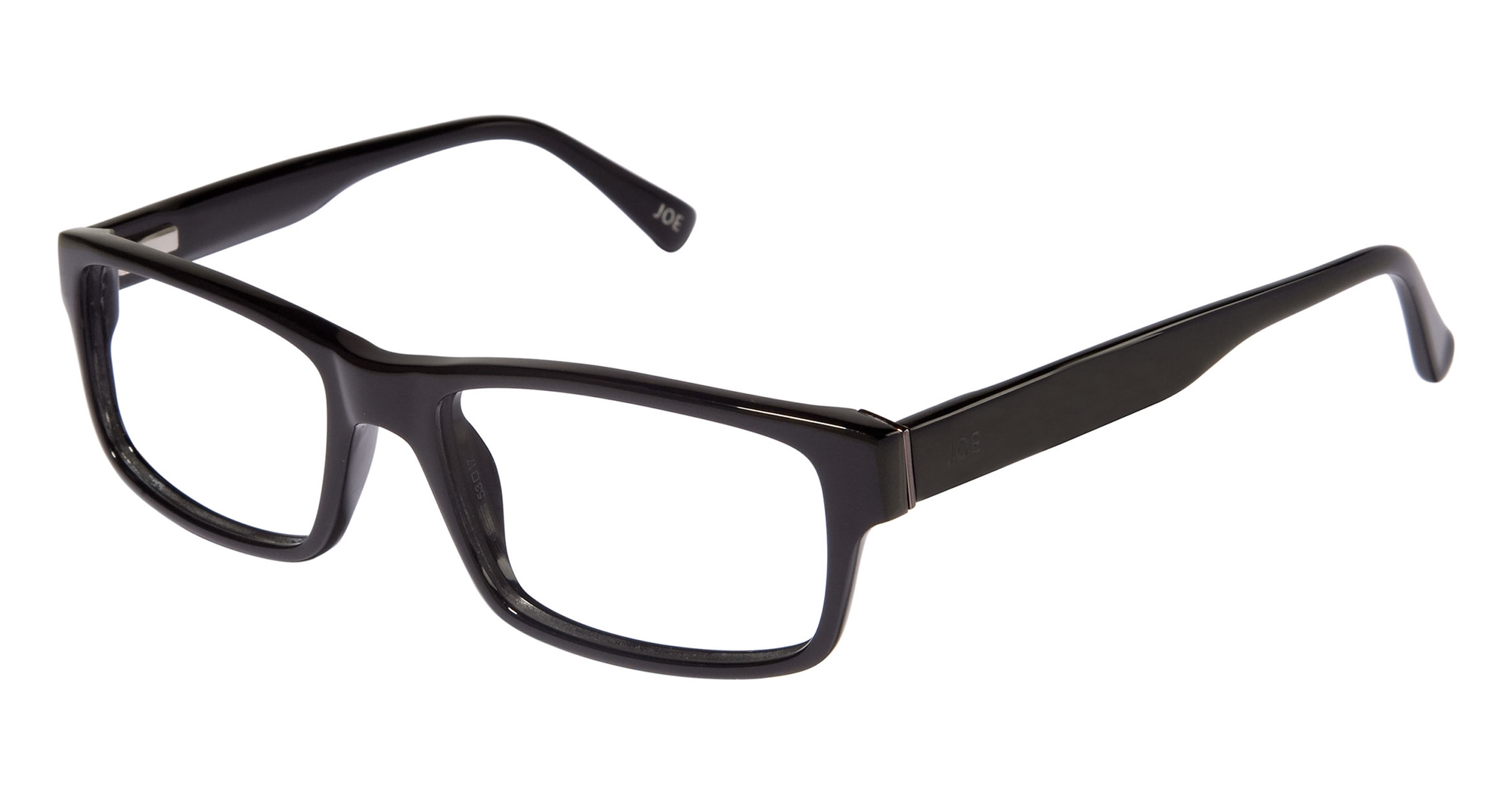 3fdbc6acde95 Joseph abboud blackjack glasses - Tirage du keno horaire