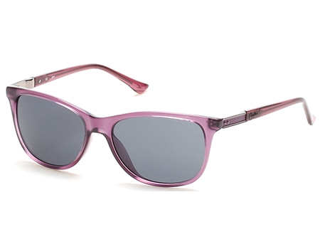 ee76b2df23 Ray Ban Model 1004 « Heritage Malta