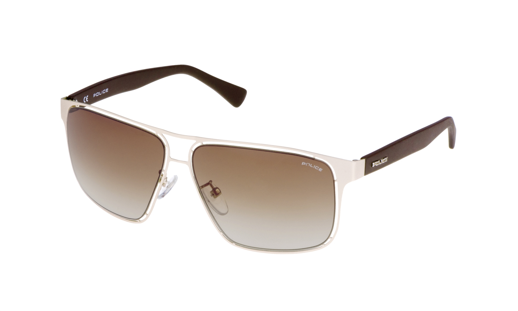 High-quality Oakley sunglasses aren't known for being cheap, but that doesn't mean you need to pay full price. Shopping the Oakley outlet store and taking advantage of Oakley coupons and promo codes could result in big discounts on your next purchase.