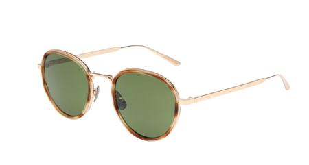 Bottega Veneta BV0018S Sunglasses