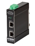 N-Tron Power Over Ethernet Splitter