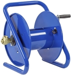 CM Series Portable Hose Reel