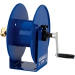 Coxreels 100 Series Hose Reel