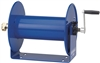 Coxreels 100 Series Hose Reel No Hose