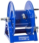 1125PCL Series Power Cord Reel