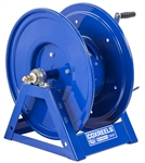 1125WCL Series Welding Reel